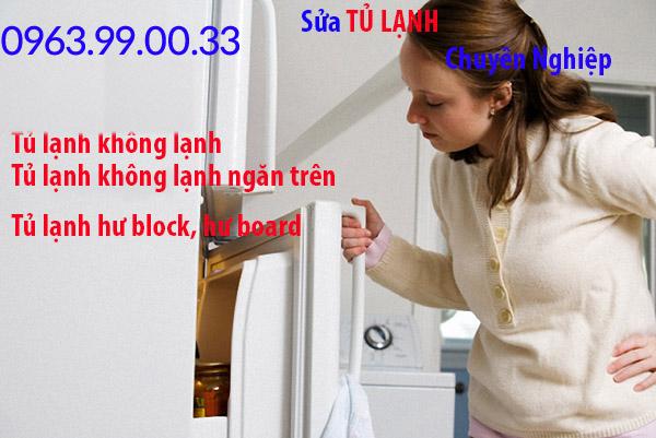 dich-vu-sua-tu-lanh-Bach-Khoa-Ha-Noi-4