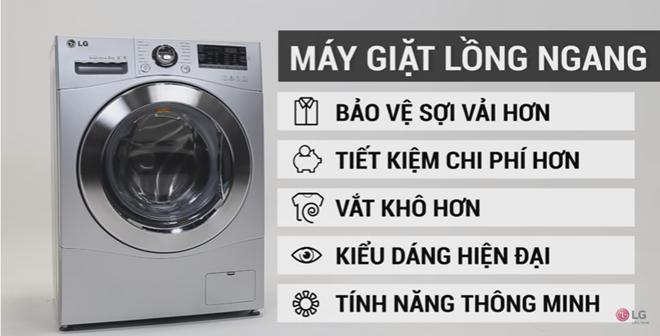 khac-biet-giua-may-giat-long-dung-va-long-ngang-1