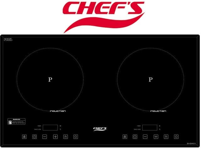 mua-bep-tu-chefs-chinh-hang-1