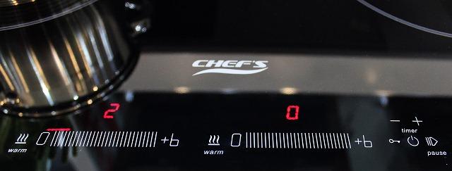 mua-bep-tu-chefs-chinh-hang-o-dau2