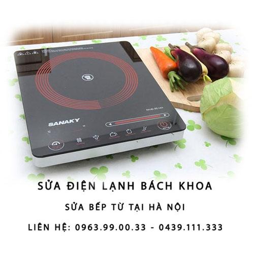sua-bep-hong-ngoai-tai-ha-noi