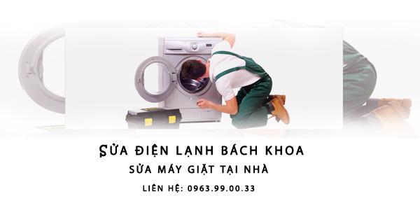 sua-may-giat-electrolux-tai-ha-noi-0