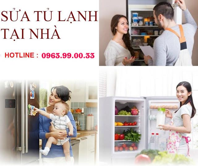 sua-tu-lanh-LG-tai-nha-2 copy