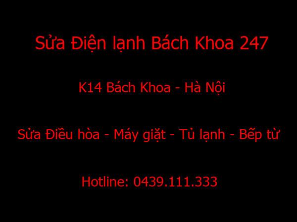 canh-bao-lua-dao-gia-mao-thuong-hieu-sua-dien-lanh-bach-khoa1
