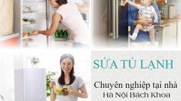 sua-tu-lanh-Hitachi-tai-nha-Ha-Noi-5