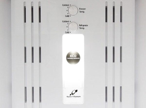 kham-pha-chiec-tu-lanh-hitachi-inverter-200-lit-3