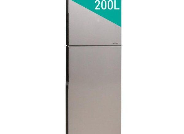 kham-pha-chiec-tu-lanh-hitachi-inverter-200-lit-thumb