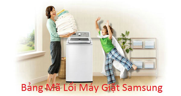 tong-hop-ma-loi-may-giat-samsung-inverter-3