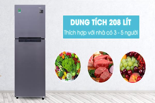 top-4-tu-lanh-inverter-gia-duoi-7-trieu-dong-1