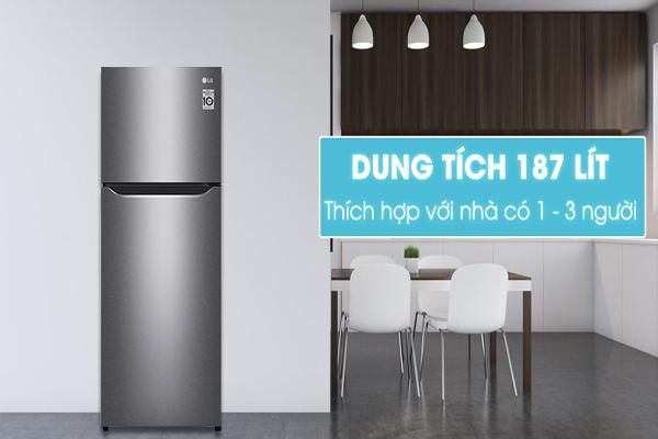 top-4-tu-lanh-inverter-gia-duoi-7-trieu-dong-2