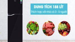 top-4-tu-lanh-inverter-gia-duoi-7-trieu-dong-3
