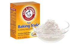 ve-sinh-may-giat-bang-baking-soda-3