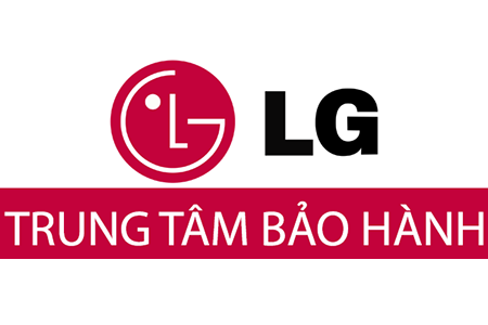 Trung Tâm Bảo Hành Máy Giặt LG Tại Hà Nội